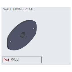 Soporte fijación pared