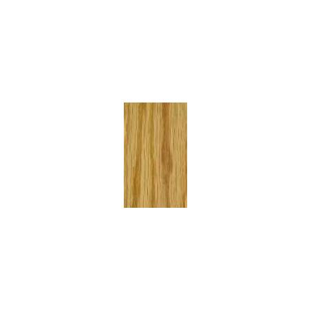 Kit De Guías GSO-GI70 (Quilla) Chapa de madera de Roble