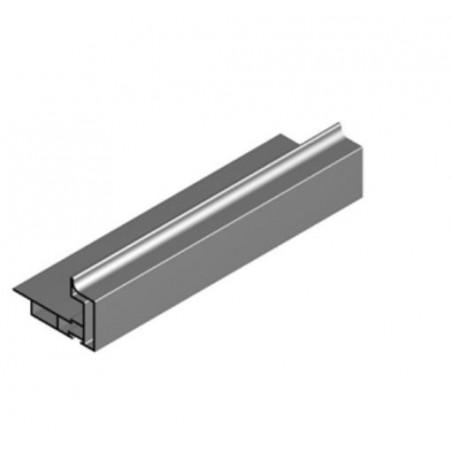 Kit MINS 10mm perfilería para nueva serie 80